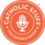 Catholic Stuff You Should Know by J. 10 Initiative